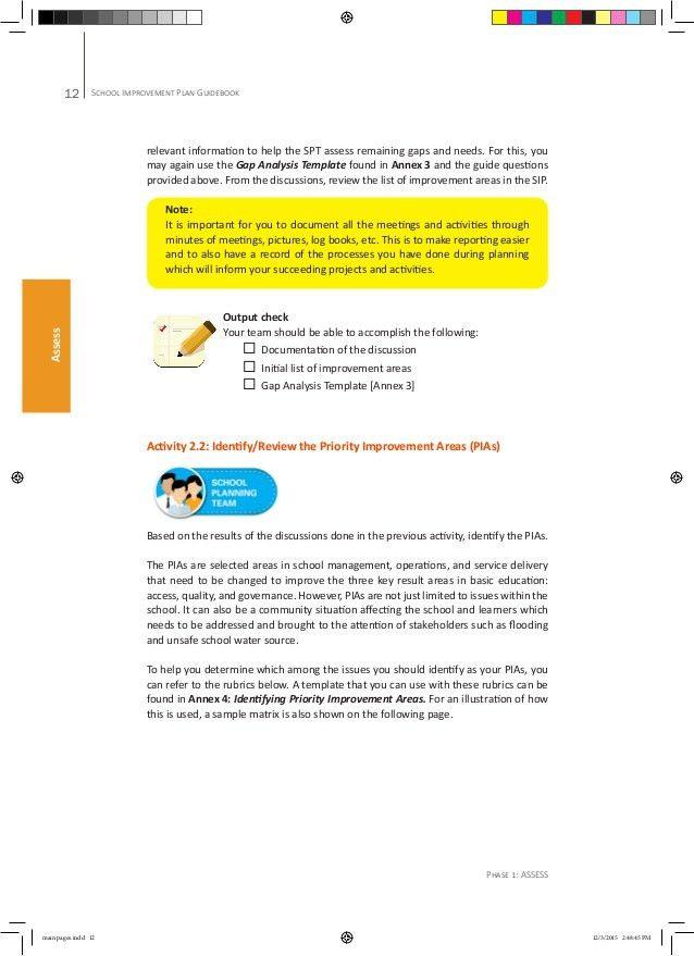 Enhanced Sip Guidebook