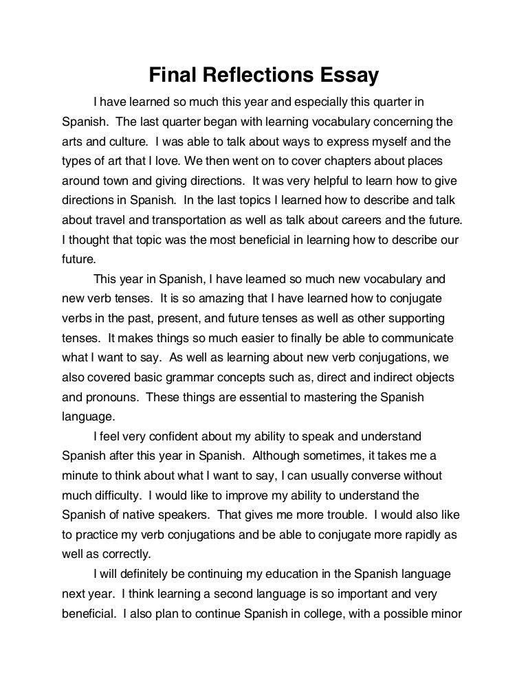 synthesis essay ap english language synthesis essay ap essay ...