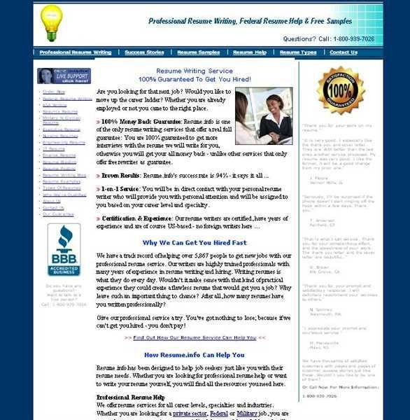 career perfect resume reviews 28 career perfect resume writing