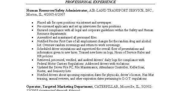 renal social worker sample resume aluminum welder sample resume ...