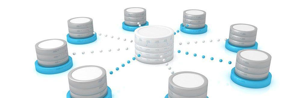 Microsoft Access developer programmer development company Grand ...
