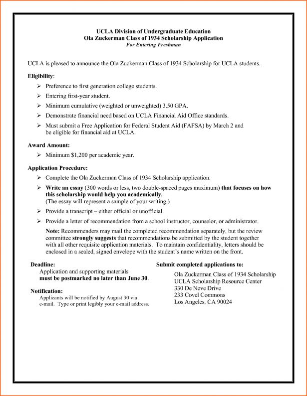 Resume : Soft Copy Of Cv Accountant Cv Format Template For Writing ...