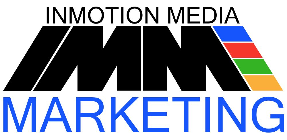 Modern & Dynamic Advertising and Media Marketing Company ...