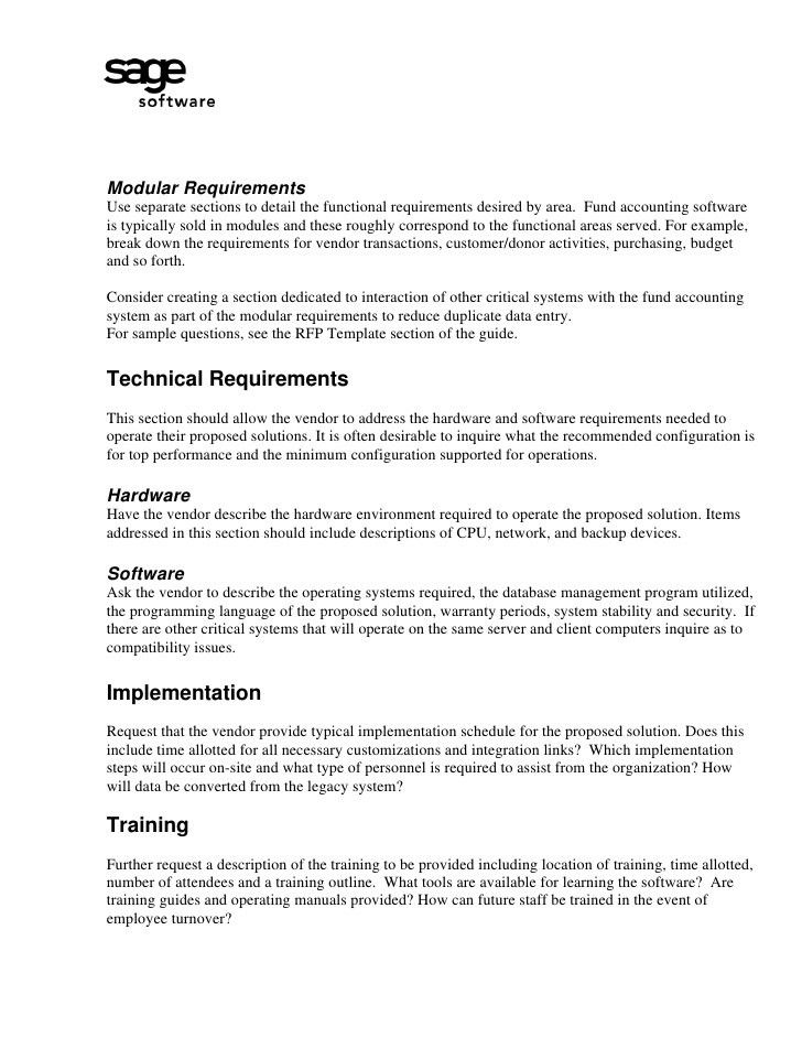 office administrator resume example. best ideas of sample ...