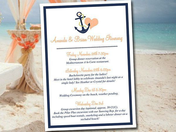 Best 25+ Destination wedding itinerary ideas on Pinterest | Cancun ...