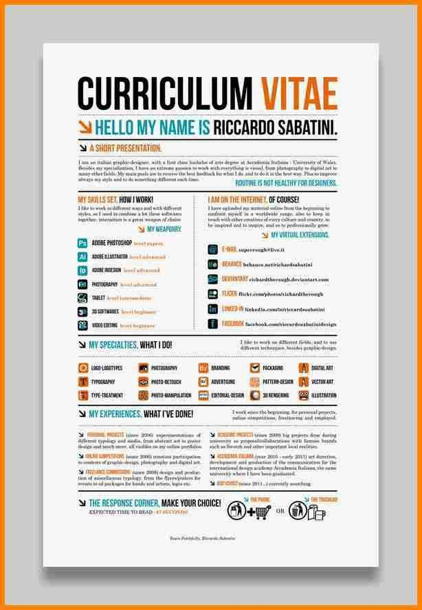 Cool Resume Templates In Word. resume template cool templates for ...
