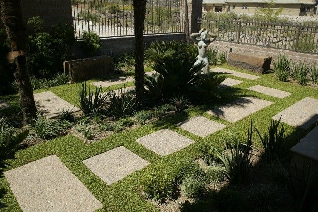 Small Backyard Ideas| Landscaping | Backyard Fence