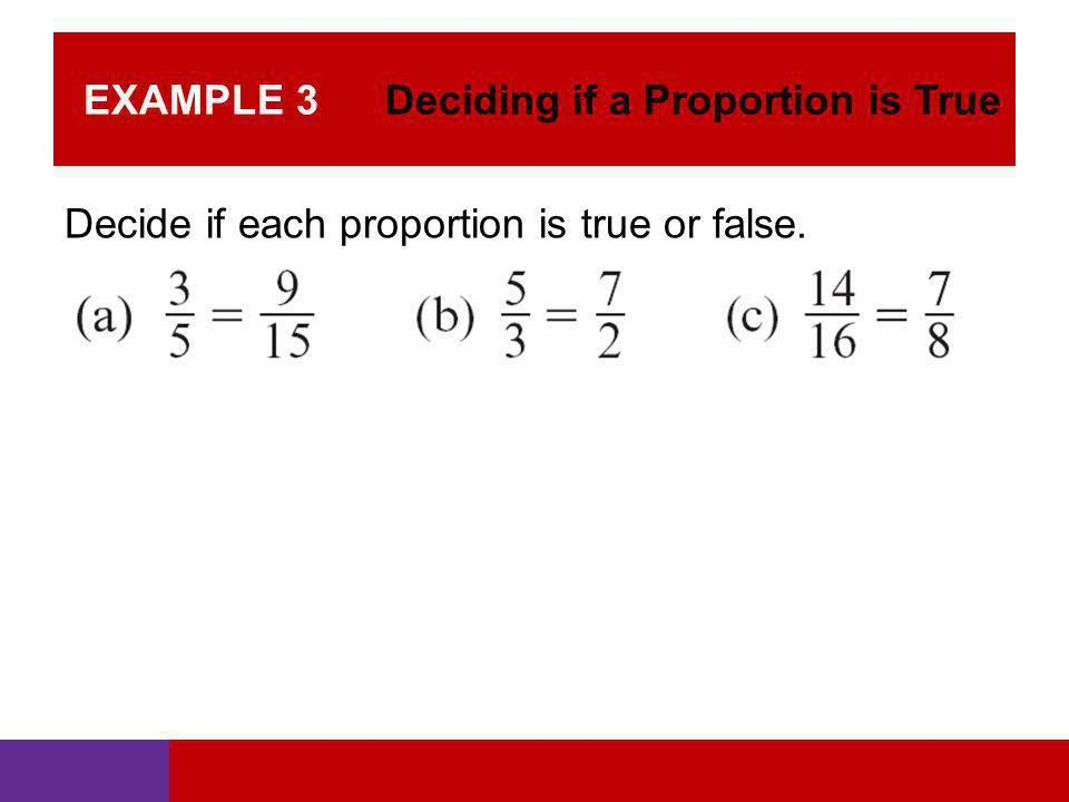 Ratio, Proportion and Variation - ppt download