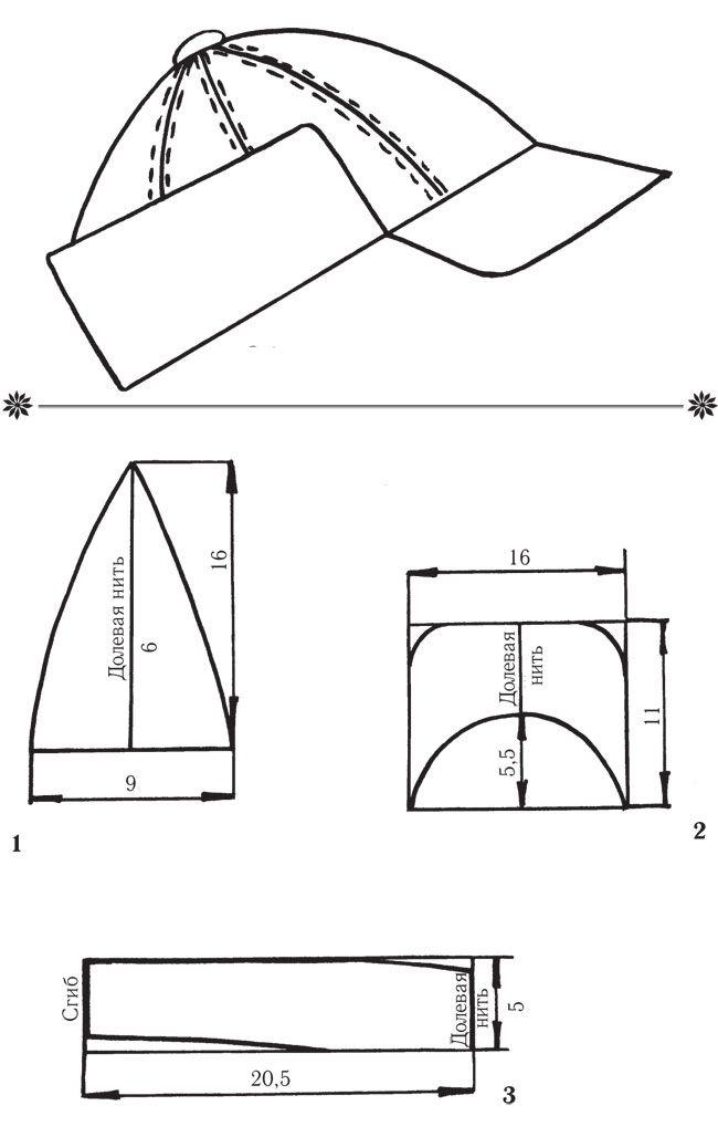 Поделки из модельной массы das 21