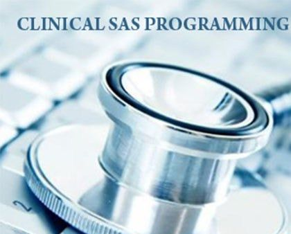 Clinical SAS Programming training | SAS Clinical online course - GOT