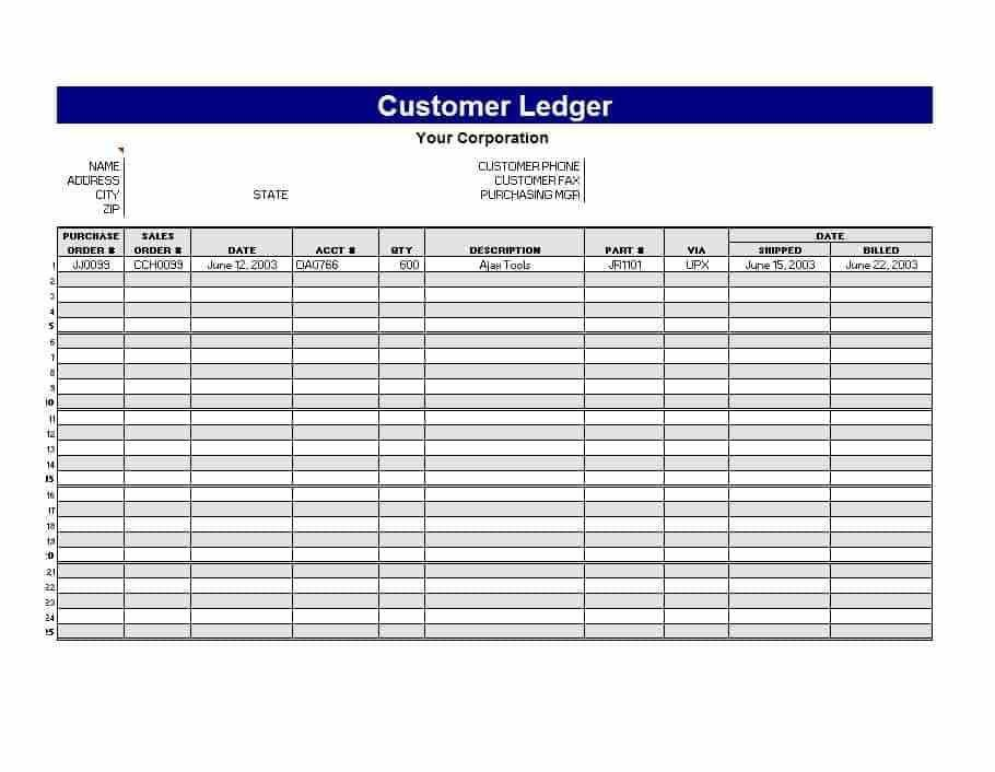 Rent Spreadsheet Template. rent payment spreadsheet template and ...