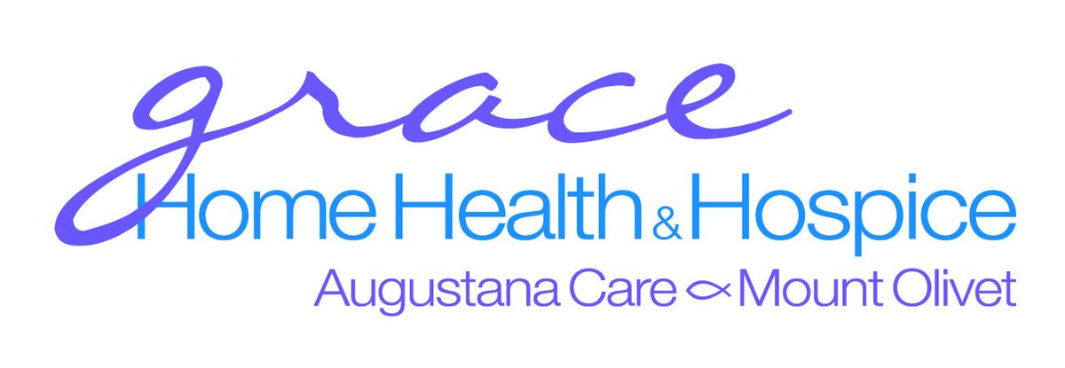 Hospice RN Case Manager - Grace Home Health and Hospice - Job Board