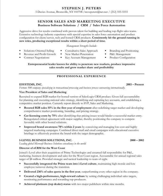 targeted resume examples benefits clerk sample resume family ...