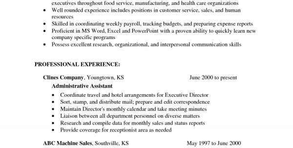 Medical Transcription Cover Letter Sample Medical Resume Resume ...