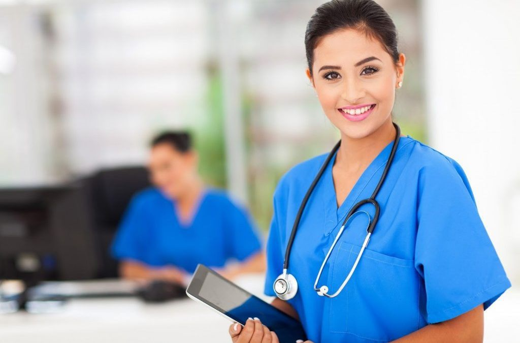 medical assisting coursework This course provides an introduction to the administrative skills needed for a medical office students will learn information management, how to organize and maintain medical records, manage appointments, and perform routine office administration duties.