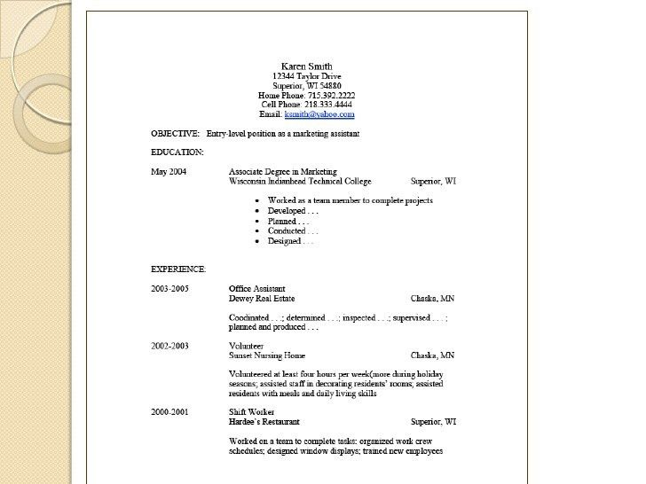 19+ Example Of A Cover Letter For Employment | 8 Bank Letter ...