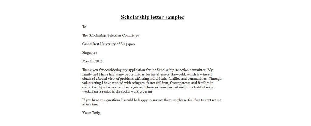 Cover Letter Samples. Firefighter Cover Letter Example Firefighter ...