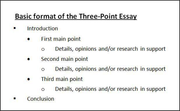 Speech Format. Individual Persuasive Speech Outline Template ...