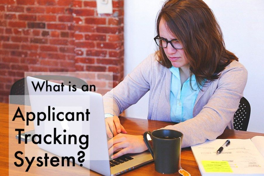 What is an Applicant Tracking System (ATS)? | G2 Crowd