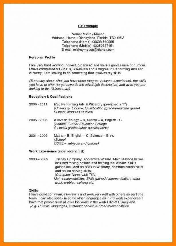 create a functional resume functional resume template berathencom