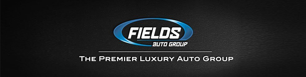 Automotive Detailer / Car Wash Attendant Jobs in Glencoe, IL ...
