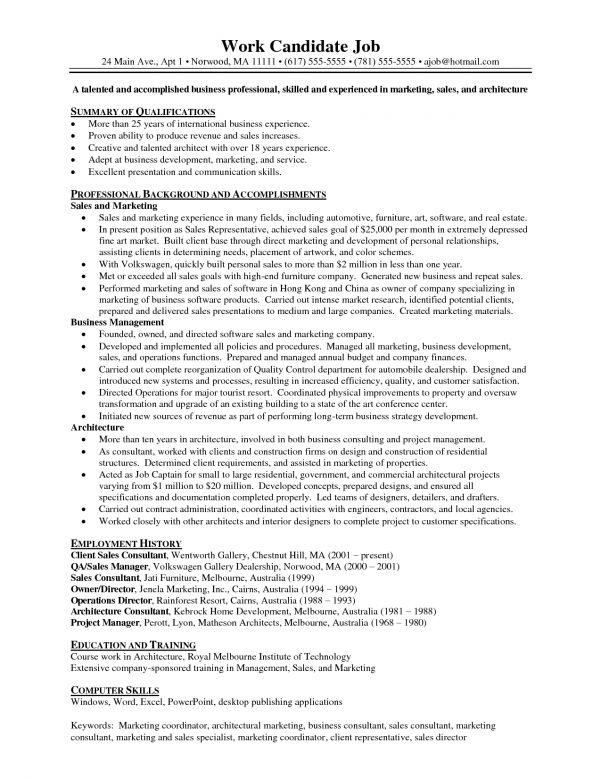 warehouse inventory control specialist job description inventory ...