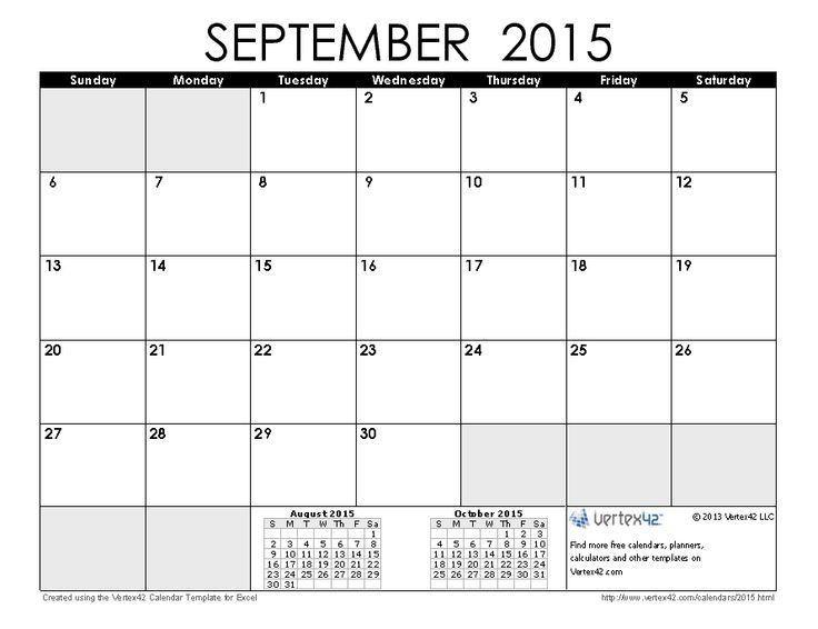 31 best Calendar 2015 images on Pinterest | 2015 calendar ...