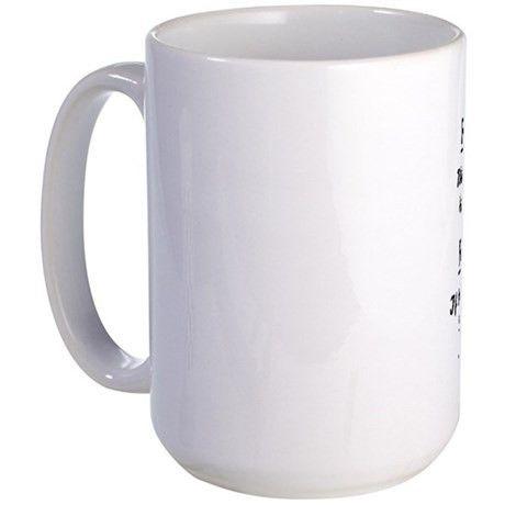 Civil Investigator Coffee Mugs | Civil Investigator Travel Mugs ...