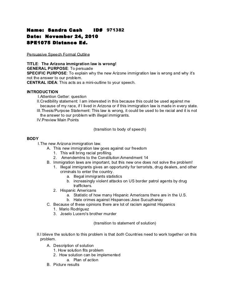case study analysis thesis cv and resume case study analysis ...