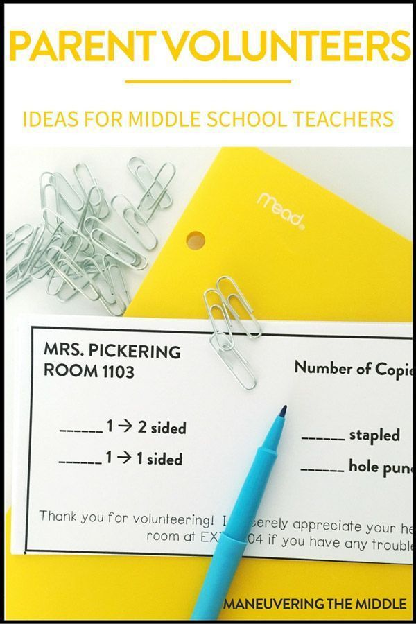 152 best images about Teacher Organization on Pinterest | Middle ...