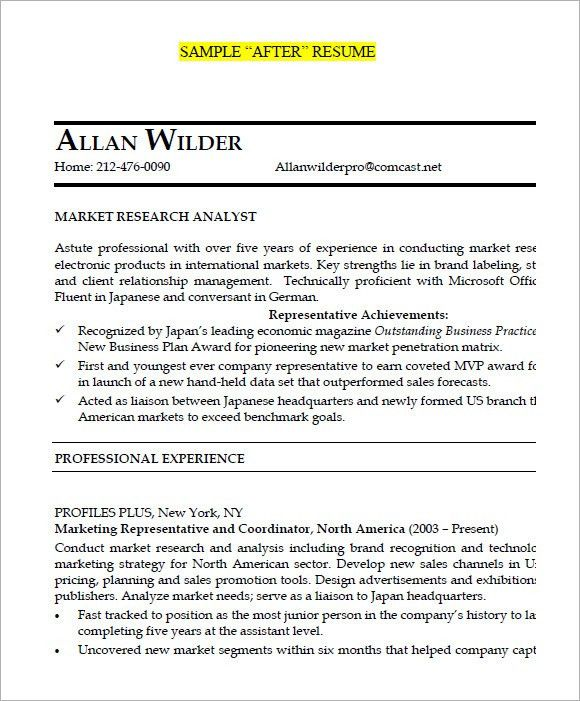 Buy Essay Paper | A Good Essay at a Low Price - Marvelous-Essays ...