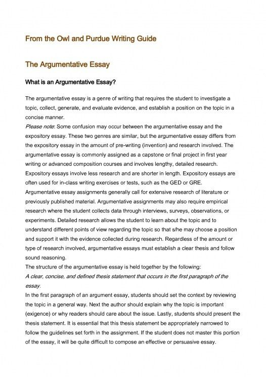 Classical Argument Essay Example Rogerian Essays Within Examples ...