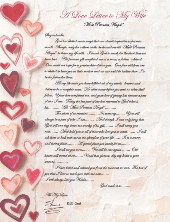 cover letter salutation 16 profesional best professional ...