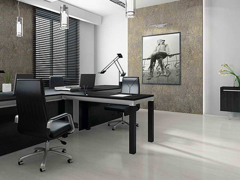 Interior Designer Job Description. Architecture Plan Render By ...