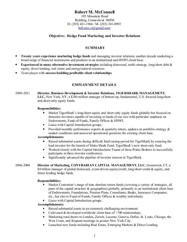 product designer resume sample. radiological technologist sample ...
