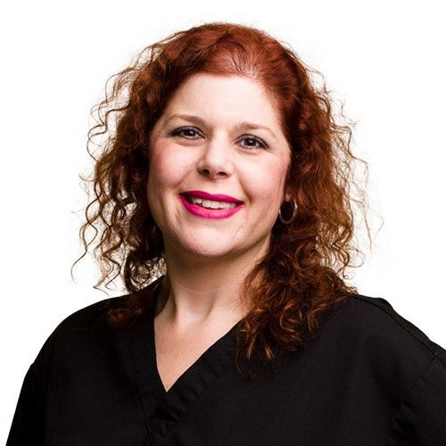 Meet Dr. Goosey's Team of Houston Eye Care Professionals – Dr ...