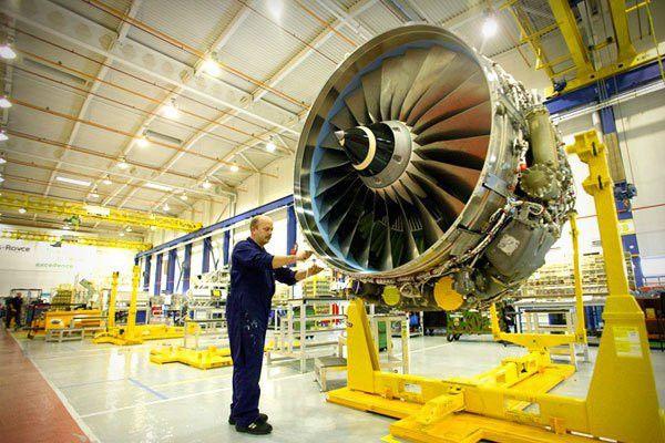 Aerospace Engineering Job Description - Aerospace Engineering ...