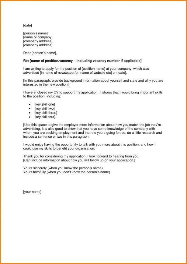 Resume : Aged Care Worker Resume Accounting Functional Resume Java ...