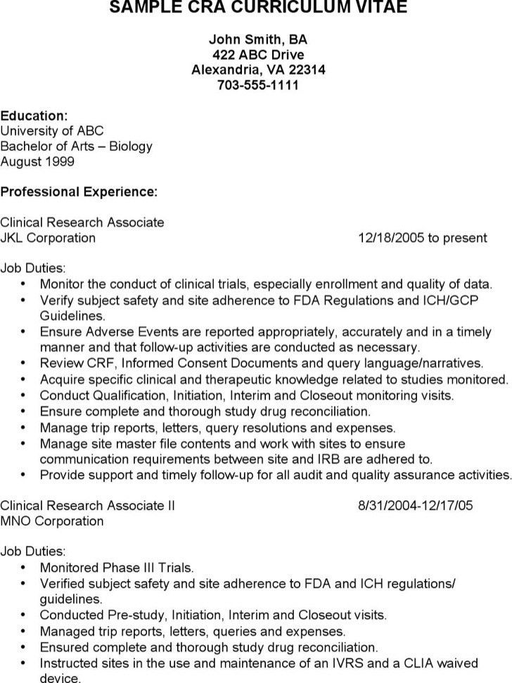 clinical assistant resume 16 free medical assistant resume