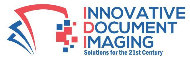 Innovative Document Imaging | LinkedIn