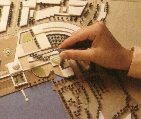 Architect | Project Manager | Builder | Design Construction ...
