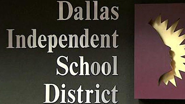 Dallas ISD Struggling With Staff Turnover « CBS Dallas / Fort Worth