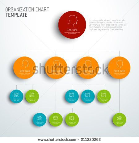 Organization Chart Stock Images, Royalty-Free Images & Vectors ...