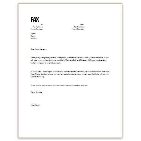 cover letter templates for resume cover letter examples emailing ...