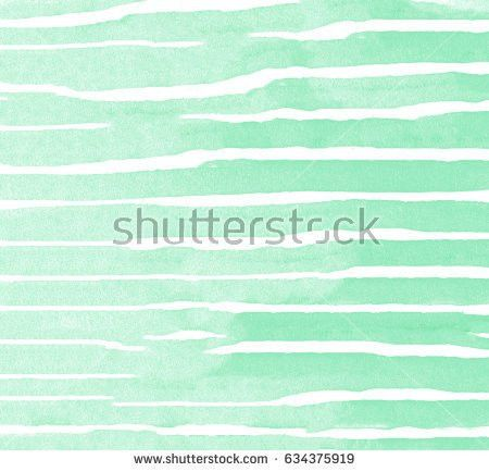 Watercolor Ombre Paper Texture Hand Made Stock Illustration ...