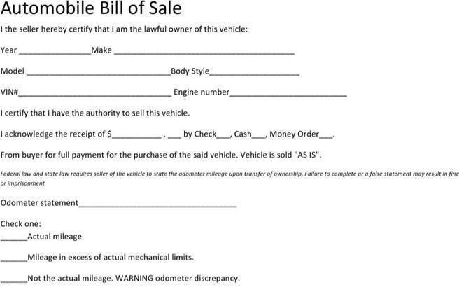 Download Legal Bill Template | rabitah.net