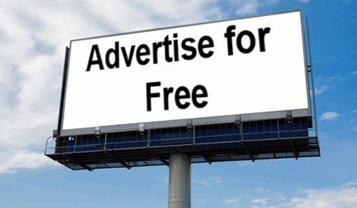 Looking for the best way to advertise your business? | Isaje's Blog