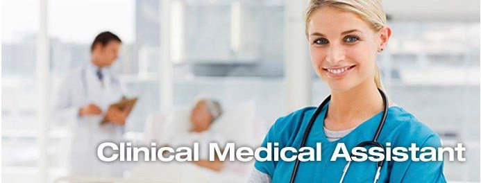 Clinical Medical Assistant - Lehman College