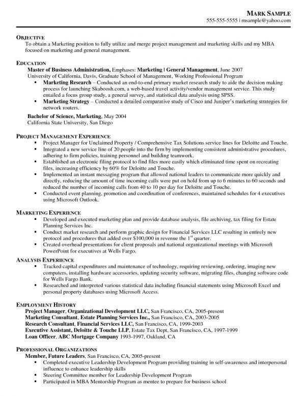 trade marketing job description credit risk officer sample resume ...