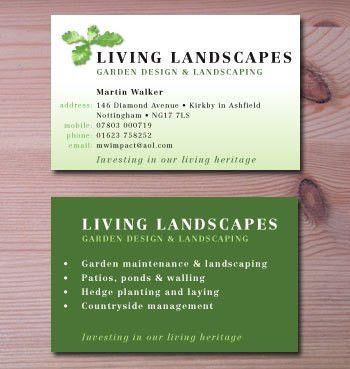 Download Landscape Company Name Ideas   Solidaria Garden